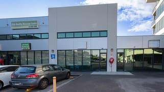 D73/24-32 Lexington Drive Bella Vista NSW 2153