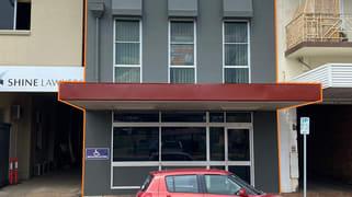 8 Barolin Street Bundaberg Central QLD 4670
