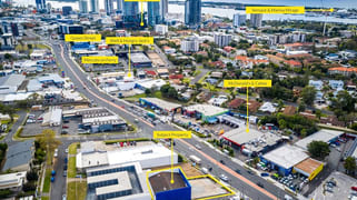 65 Ferry Road Southport QLD 4215