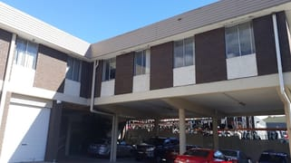 1/2 Pioneer Thornleigh NSW 2120