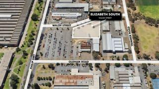 4 Oldham Road Elizabeth South SA 5112