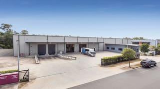 7-11 Mineral Sizer Court Narangba QLD 4504