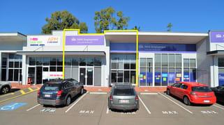2A/55 Grand Plaza Drive Browns Plains QLD 4118