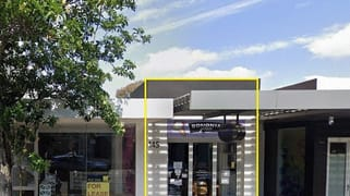 145 Melbourne St North Adelaide SA 5006