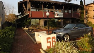 Suite 1/56 Melville Parade South Perth WA 6151