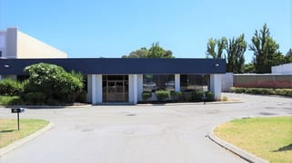 40 Abernethy Road Belmont WA 6104