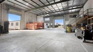 Mulgrave NSW 2756