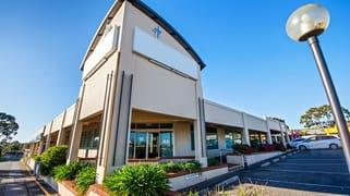 Shop 13 & 14/1007 North East Road Ridgehaven SA 5097
