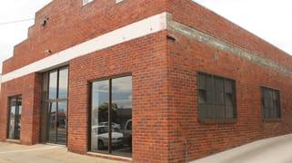 55 MacLeod Street Bairnsdale VIC 3875