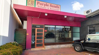 180 Camberwell Road Hawthorn East VIC 3123
