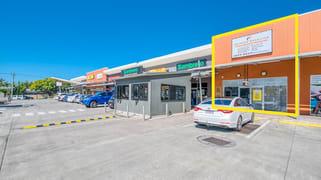 9/965 Wynnum Road Cannon Hill QLD 4170