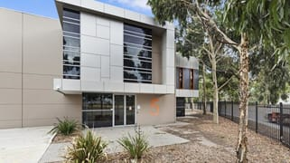 5 Northcorp Boulevard Broadmeadows VIC 3047