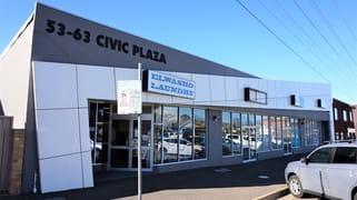 2/53 Clifford Street Goulburn NSW 2580