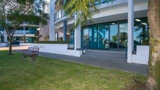 1 / 98 Terrace Road East Perth WA 6004