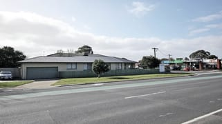 1 Lurline Street Cranbourne VIC 3977