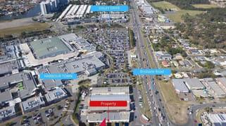 7 Gateway Drive Biggera Waters QLD 4216