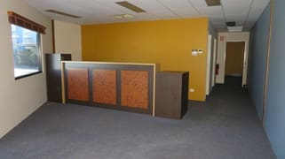 Suite 6/87-91 Willetts Road Mount Pleasant QLD 4740