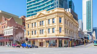 150 William Street Perth WA 6000