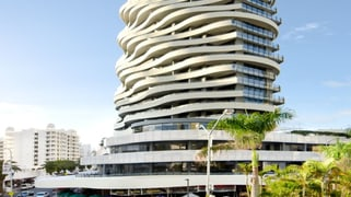 89-91 Surf Parade Broadbeach QLD 4218