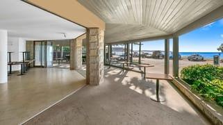 1/24 Ocean Road Palm Beach NSW 2108