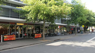 2.23/4 Hyde Parade Campbelltown NSW 2560
