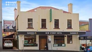 87 Bathurst Street Hobart TAS 7000