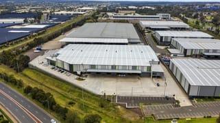 Warehouse 3, 415 Pembroke Road Minto NSW 2566