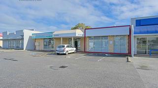 3/371 Warnbro Sound Avenue Port Kennedy WA 6172