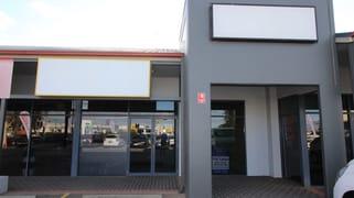 Shop 3/131 Anzac Avenue Toowoomba QLD 4350