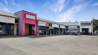 Shop 7/131 Anazc Avenue Newtown QLD 4350