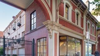 242 Grenfell St Adelaide SA 5000