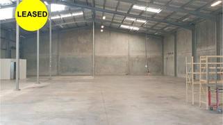 1B/20 Enterprise Street Caloundra West QLD 4551