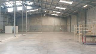 1/20 Enterprise Street Caloundra West QLD 4551