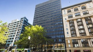 440 Collins Street Melbourne VIC 3000