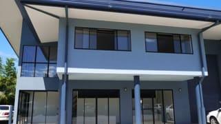 6/64 Centennial Circuit Byron Bay NSW 2481