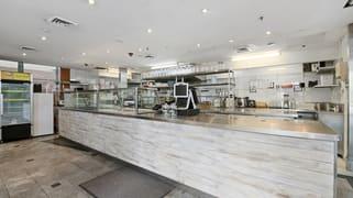 275 Alfred Street North Sydney NSW 2060