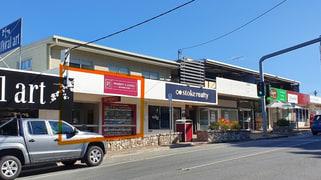 108 King Street Buderim QLD 4556