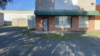 78 Old Dookie Road Shepparton VIC 3630
