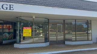 Shop 9/Lot 65 Sandridge Road East Bunbury WA 6230