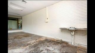 Shop 9/Lot 65 Sandridge Road East Bunbury WA 6230
