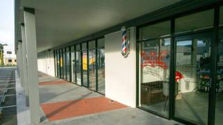 Shops 6 & 7/81 Uduc Road Harvey WA 6220