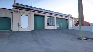100-106 Gleadow Street Invermay TAS 7248