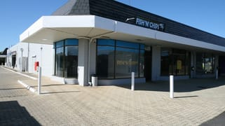 Shop 4/Lot 65 Sandridge Road East Bunbury WA 6230