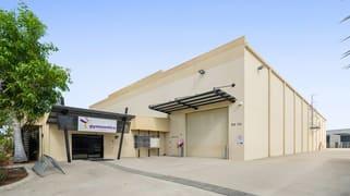 33-37 Dalrymple Road Garbutt QLD 4814