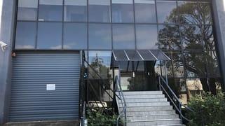 15 Whiting Street Artarmon NSW 2064
