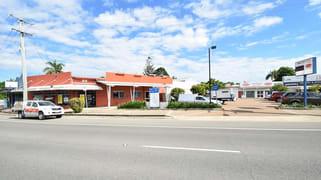 85-87 Bundock Street Belgian Gardens QLD 4810