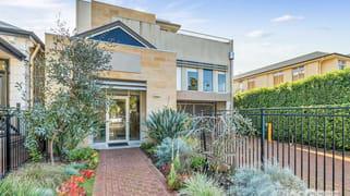 198 Melbourne  Street North Adelaide SA 5006