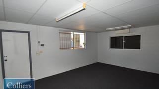 3A/60 Keane Street Currajong QLD 4812