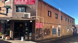 312 victoria rd Marrickville NSW 2204