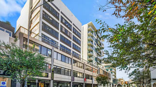 332-342 Oxford Street Bondi Junction NSW 2022